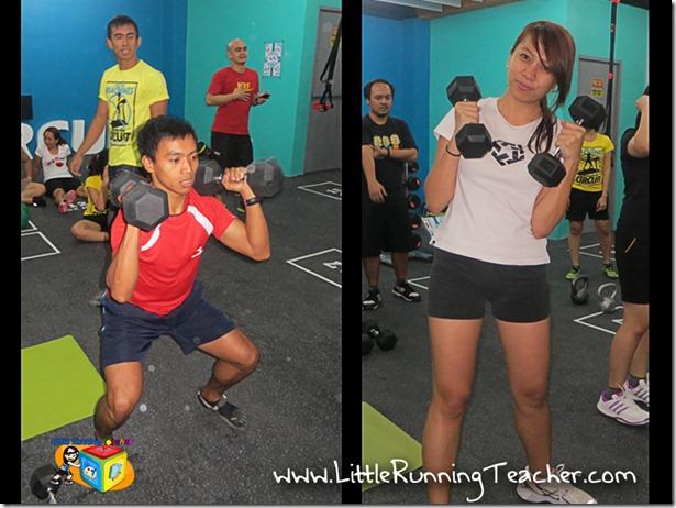 360 Fitness Club QC 04