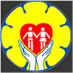 Philippine Children's Medical Center