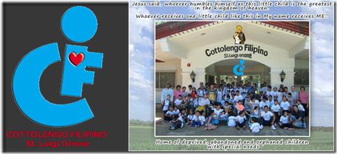 cottolengo_filipino