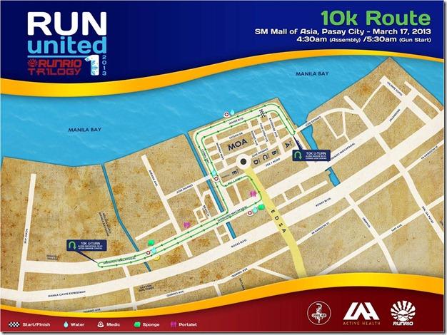 ru1 10k route