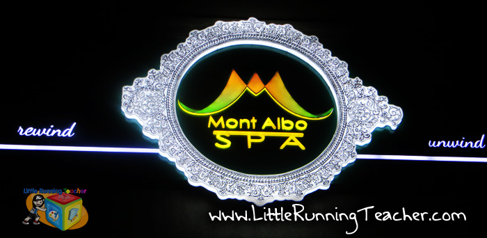 Mont Albo Spa Makati (11)