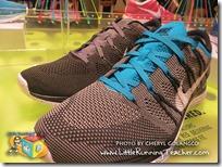 Nike Flyknit Lunar 1 (02)