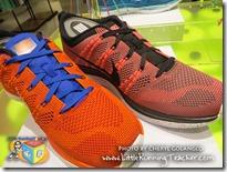 Nike Flyknit Lunar 1 (03)