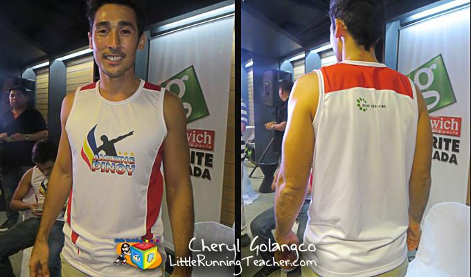 Amazing Pinoy Run 04