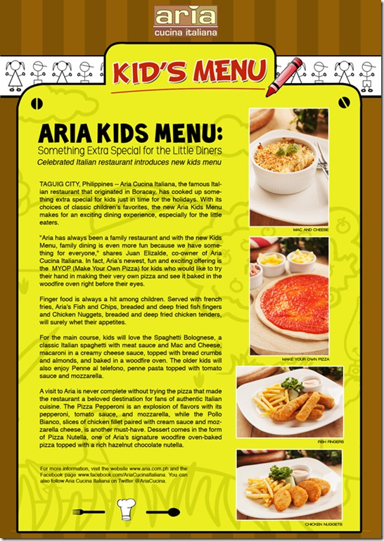 Aria_Make_Your_Own_Pizza07
