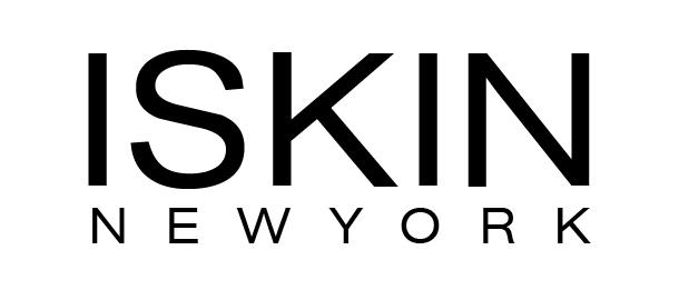ISkin Logo