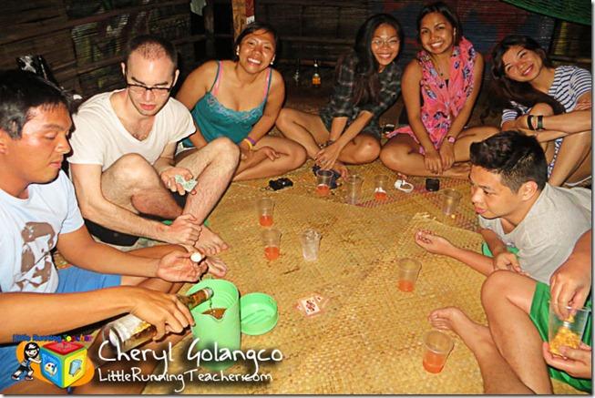 The Circle Hostel Zambales 04