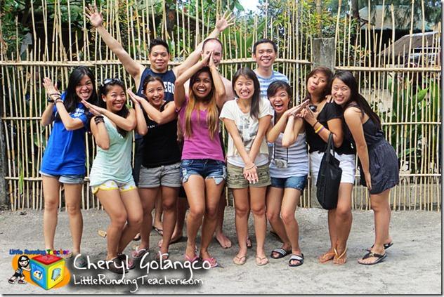 The Circle Hostel Zambales 05