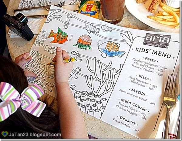 aria-kids-menu-make-your-own-pizza-jotan23 (2)_thumb[1]