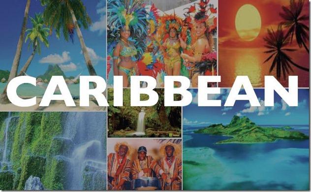 Caribbean_Footwear01