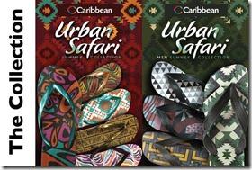 Caribbean_Footwear02