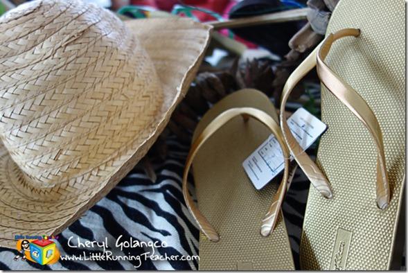 Caribbean_Footwear_04