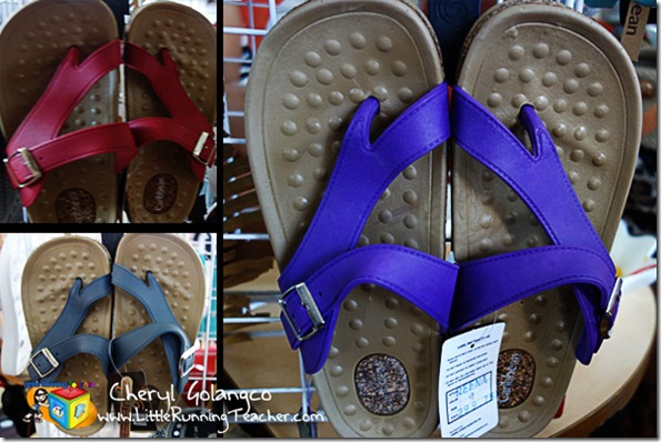 Caribbean_Footwear_06