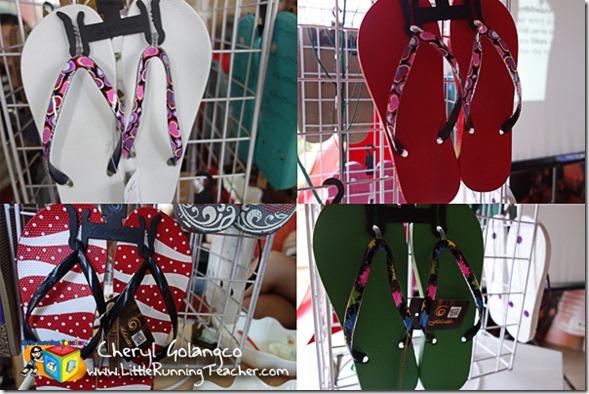 Caribbean_Footwear_07