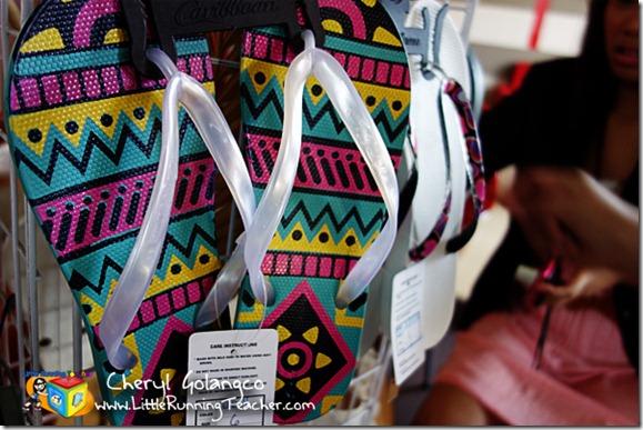 Caribbean_Footwear_08