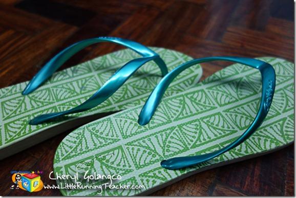 Caribbean_Footwear_10