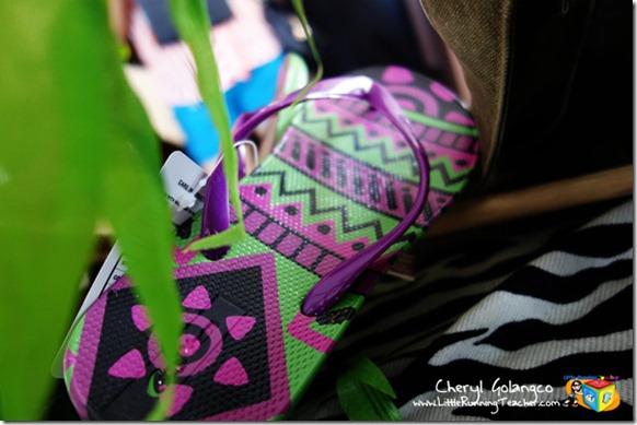 Caribbean_Footwear_12