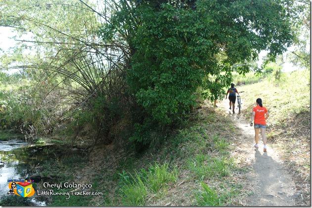 Filinvest_Trail_Runs (03)