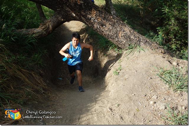 Filinvest_Trail_Runs (04)