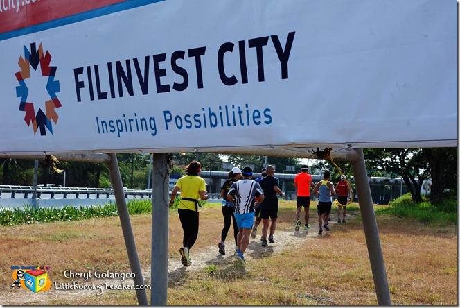 Filinvest_Trail_Runs (05)