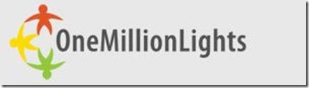 One Million Lights