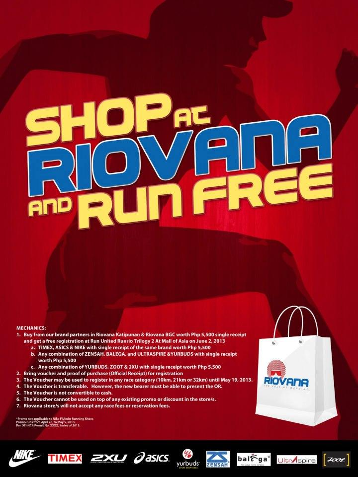 Riovanna promo