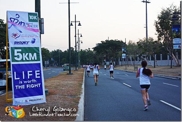 Run Against Cancer (01)
