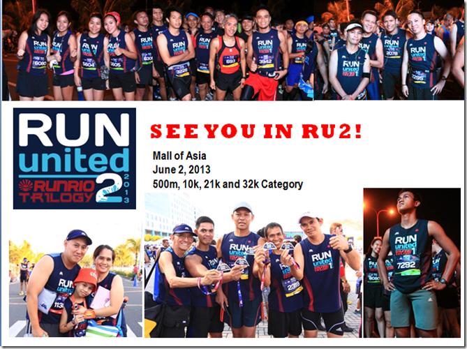 Run United 2