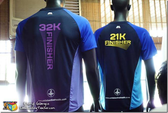 Run_United_2_2013 (01)