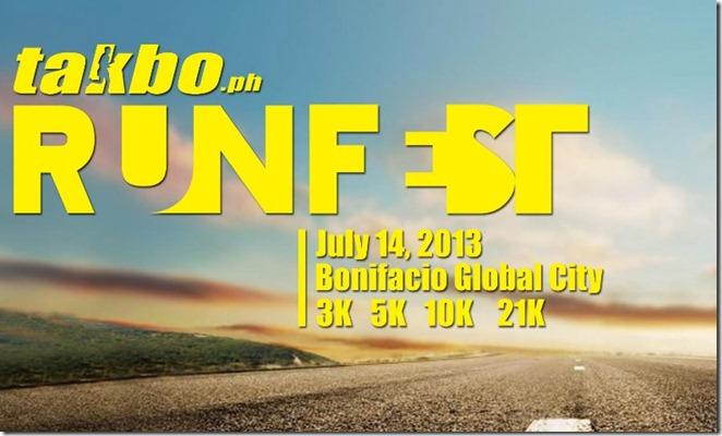 Runfest-2013-Poster-R1