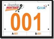 energizer-night-race-manila-2013-racekit