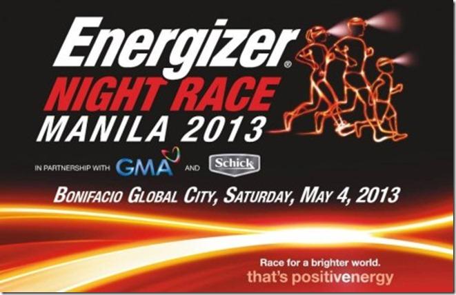 energizer-night-race-manila-2013