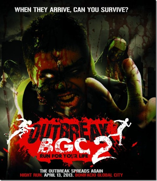 outbreakBGC2a
