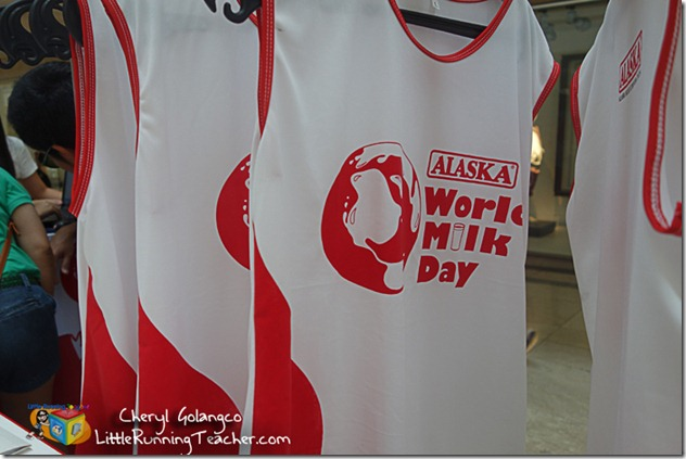 Alaska World Milk Day Run 03