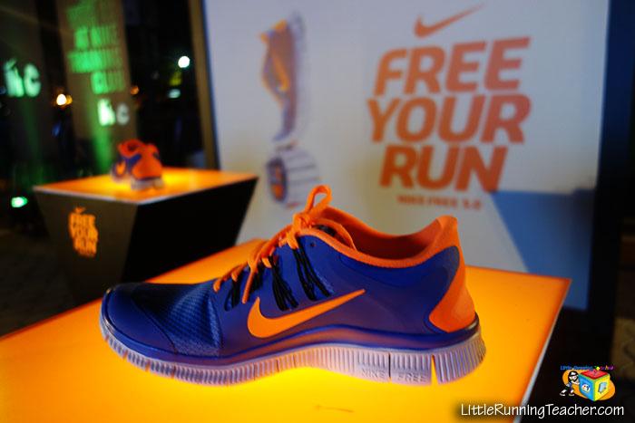 Nike_Training_Club_for_Women_01