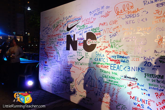 Nike_Training_Club_for_Women_04
