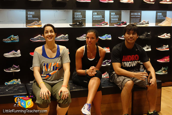 Nike_Training_Club_for_Women_08