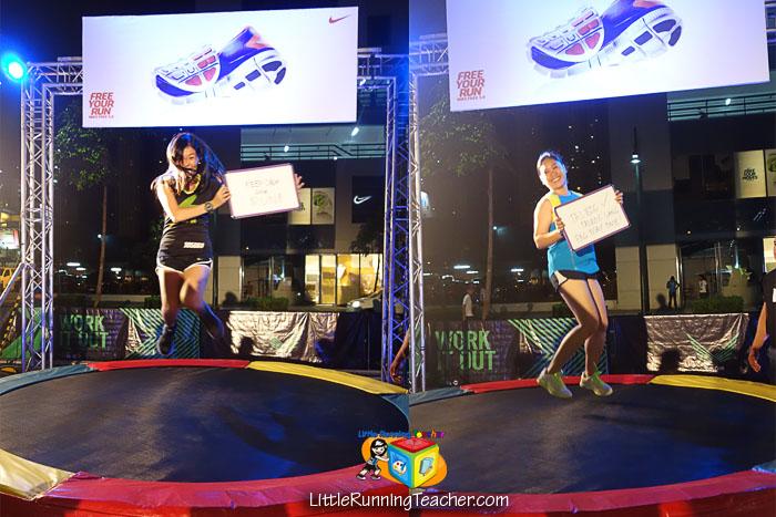 Nike_Training_Club_for_Women_09