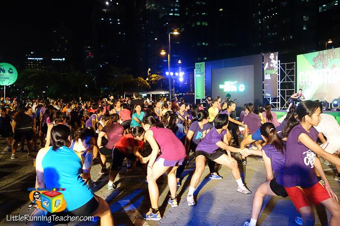 Nike_Training_Club_for_Women_11