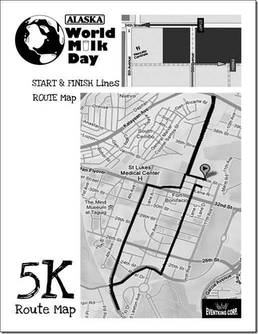 Route_Map_5K