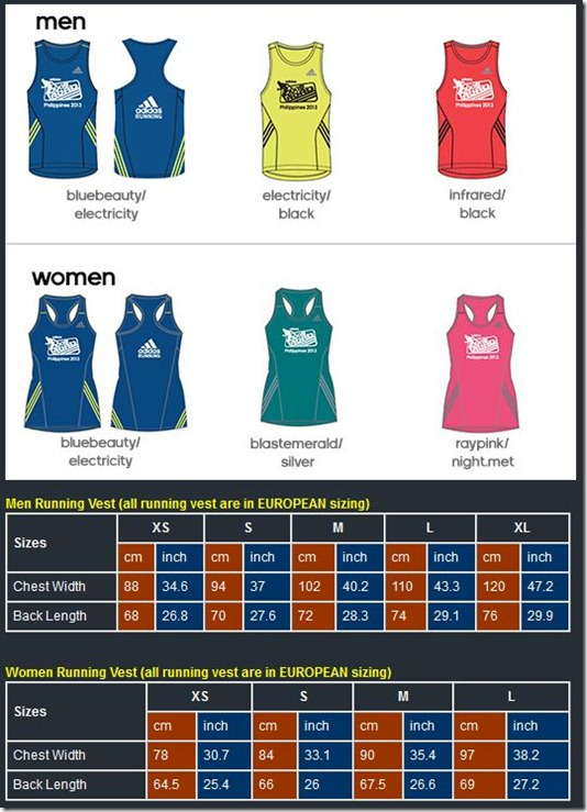 adidas-kotr-king-of-the-road-2013-singlet-vest-design
