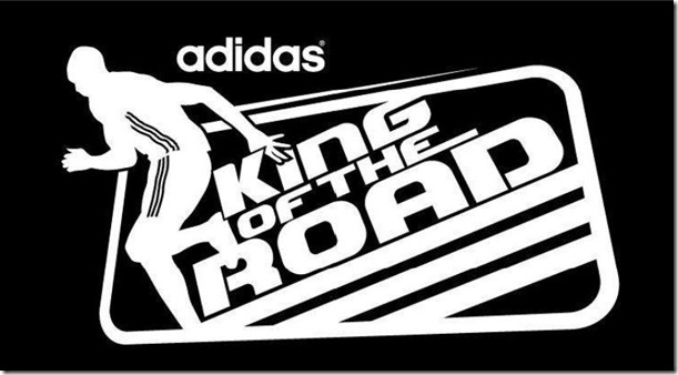adidas-kotr-king-of-the-road-2013