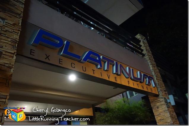 Platinum_Fitness_Gym_01