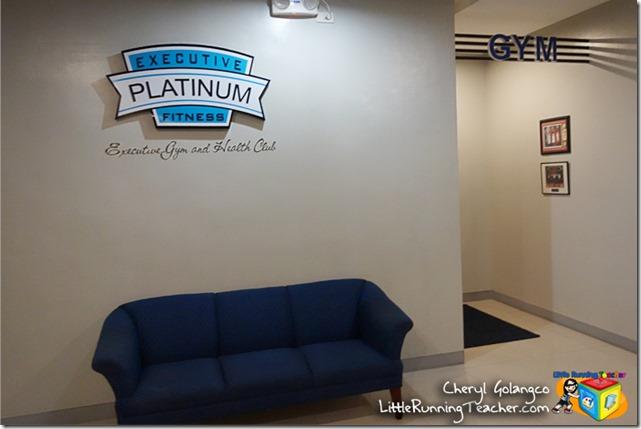Platinum_Fitness_Gym_02