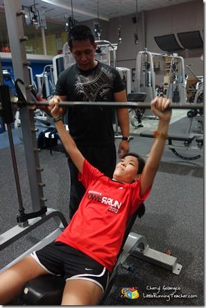 Platinum_Fitness_Gym_08