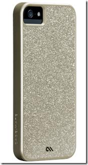 Case-Mate Iphone Case2