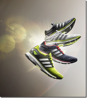FW13_boost_Family_M