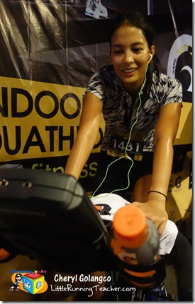 Indoor_Duathlon_at_Fitness_and_Athletics_01
