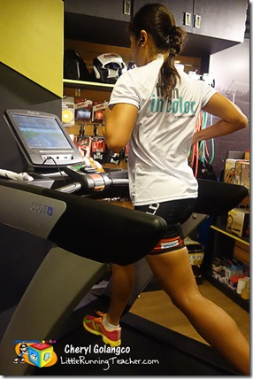 Indoor_Duathlon_at_Fitness_and_Athletics_03
