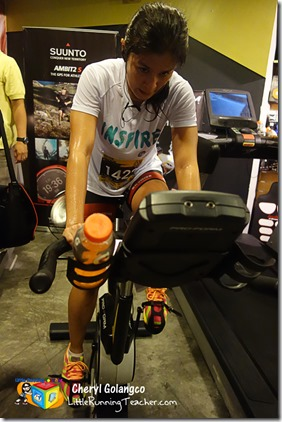 Indoor_Duathlon_at_Fitness_and_Athletics_04